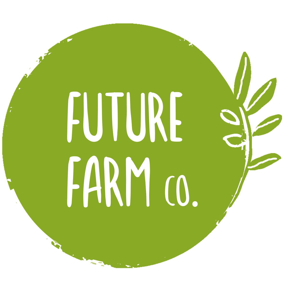 The Future Farm Co.