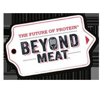 beyond-meat-burger-australia-new-zealand-distributor-plant-based-200x180.png