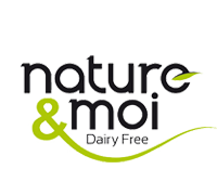 nature-and-moi-australia-new-zealand-distributor-plant-based-200x180.png
