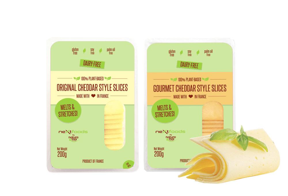 Next-cheese-range_updated-artwork_low-res.jpg