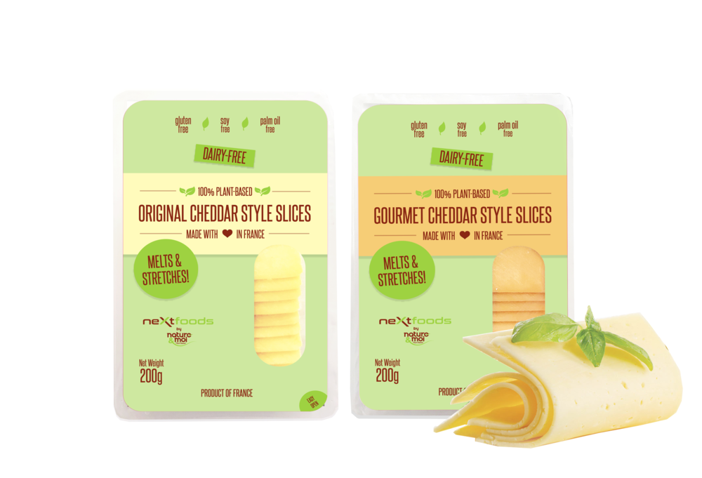 Next cheese range_updated artwork.png
