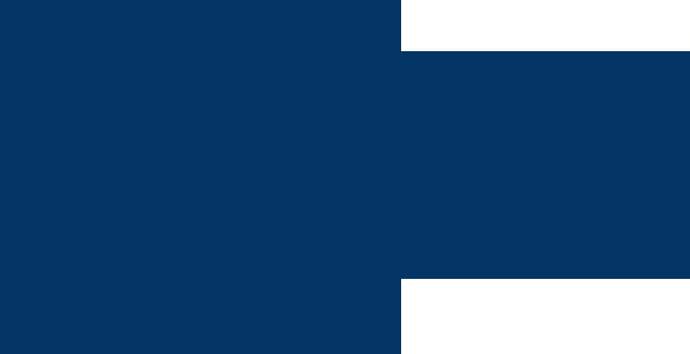 sophies-kitchen-logo.png
