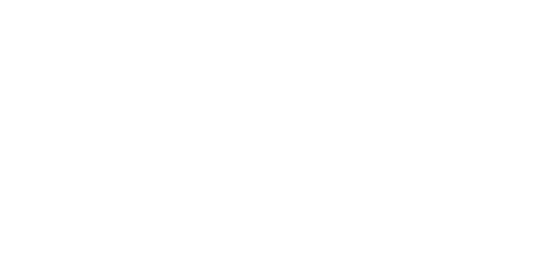 traegers upstairs logo@2x-8.png