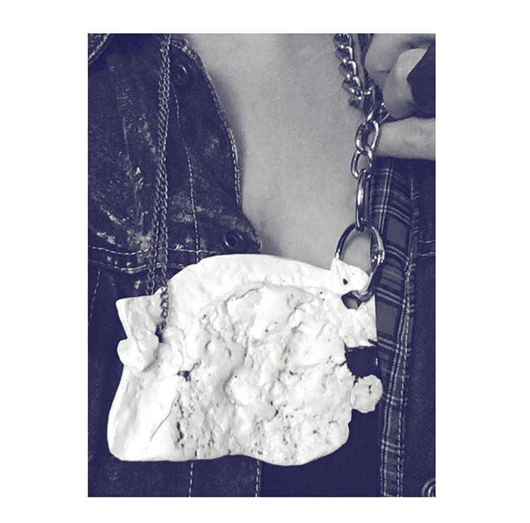 Jo Galvin-Martinengo - - Website- Instagram