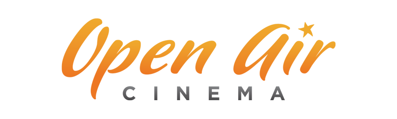open-air-cinema-logo-1461210932.jpg