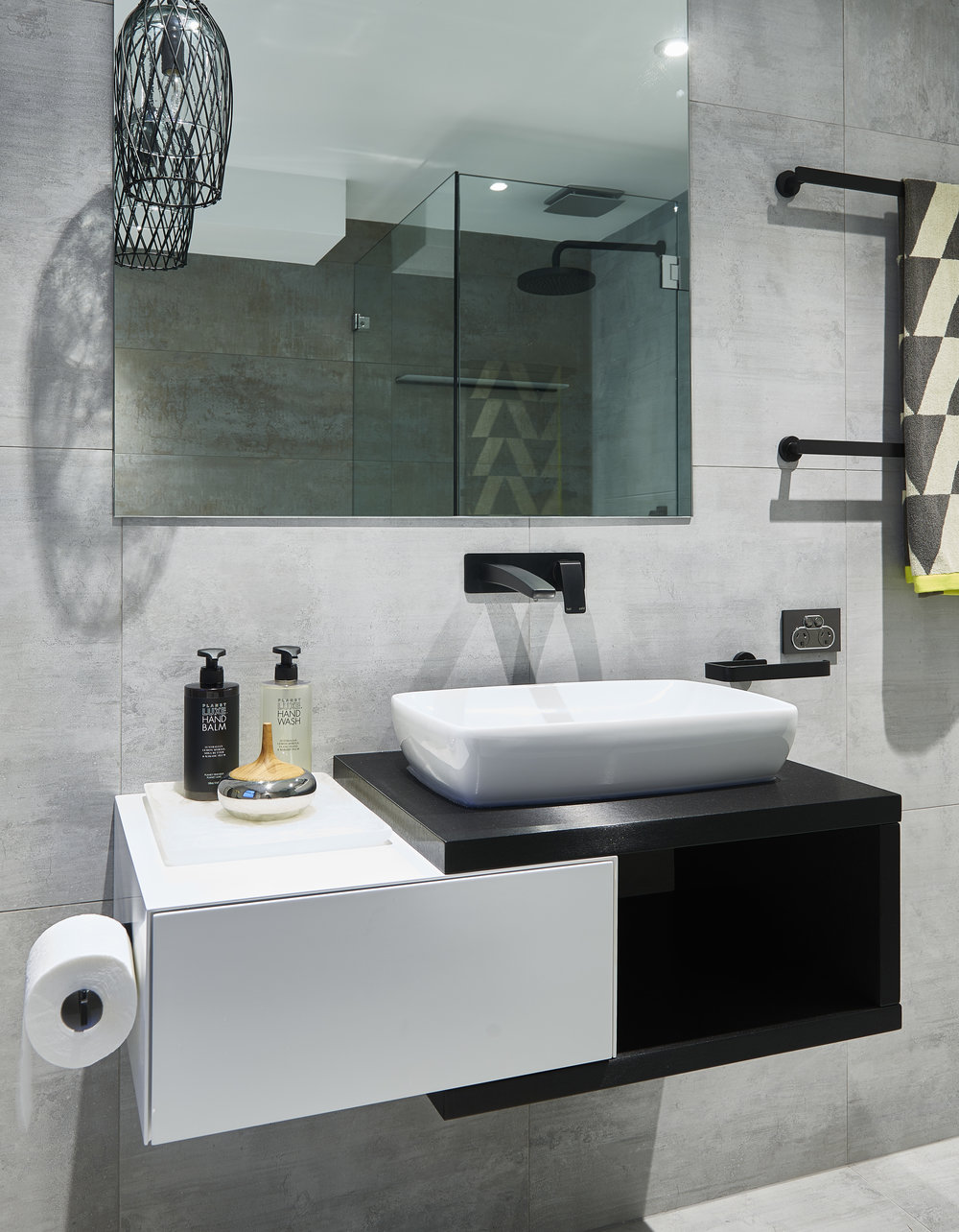 Lindfield Bathroom0124.jpg