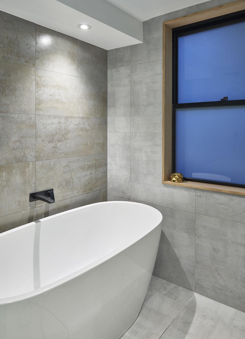 3 Lindfield Bathroom0149.jpg