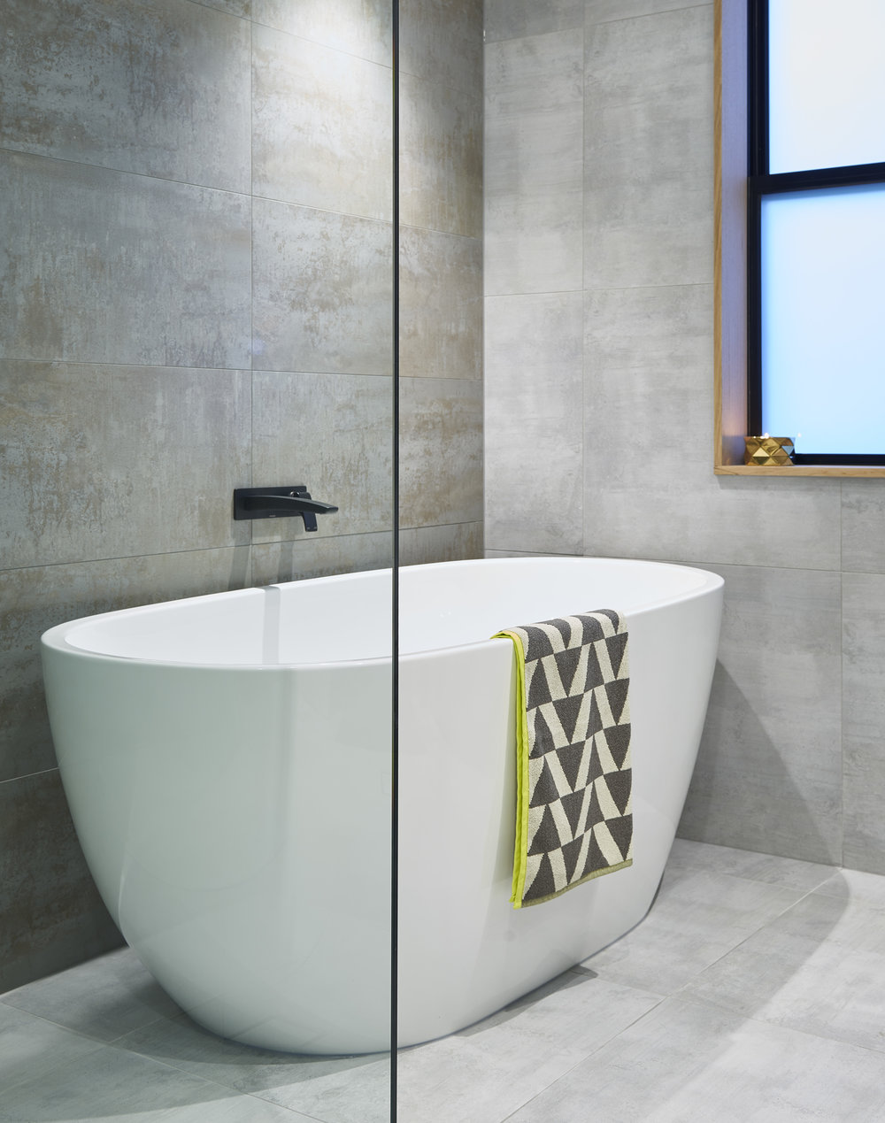 2 Lindfield Bathroom0107.jpg