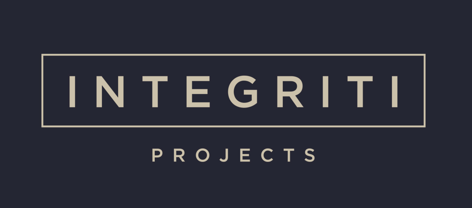 Integriti Projects