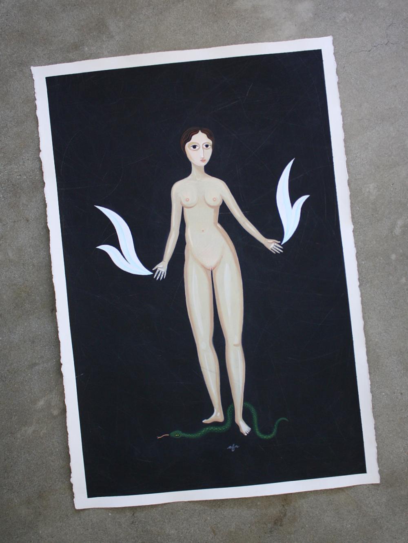 ANNE FAITH NICHOLLS art1 .jpg