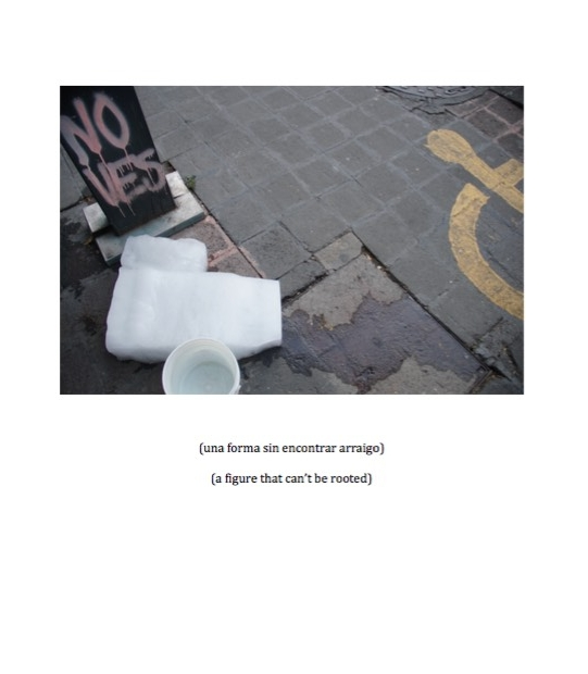 ideas-hielo3_LHjpg.jpg