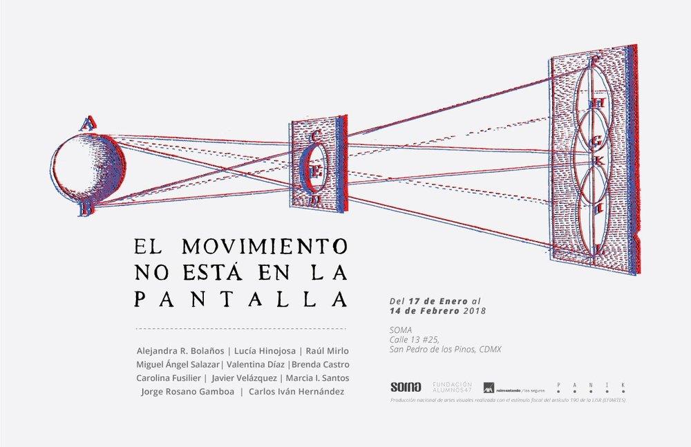 el movimiento no está en la pantalla_luciahinojosa.jpg