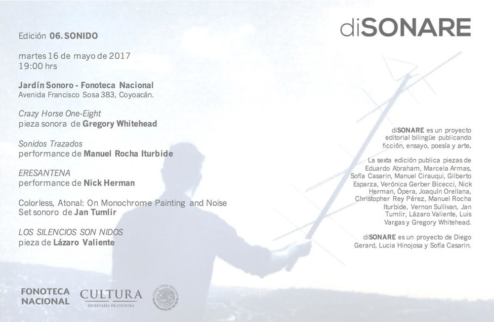 invitación_fonoteca_disonare_luciahinojosa.jpg