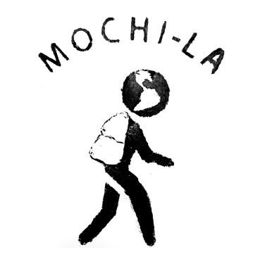 For more info go to:  www.mochi-la.com