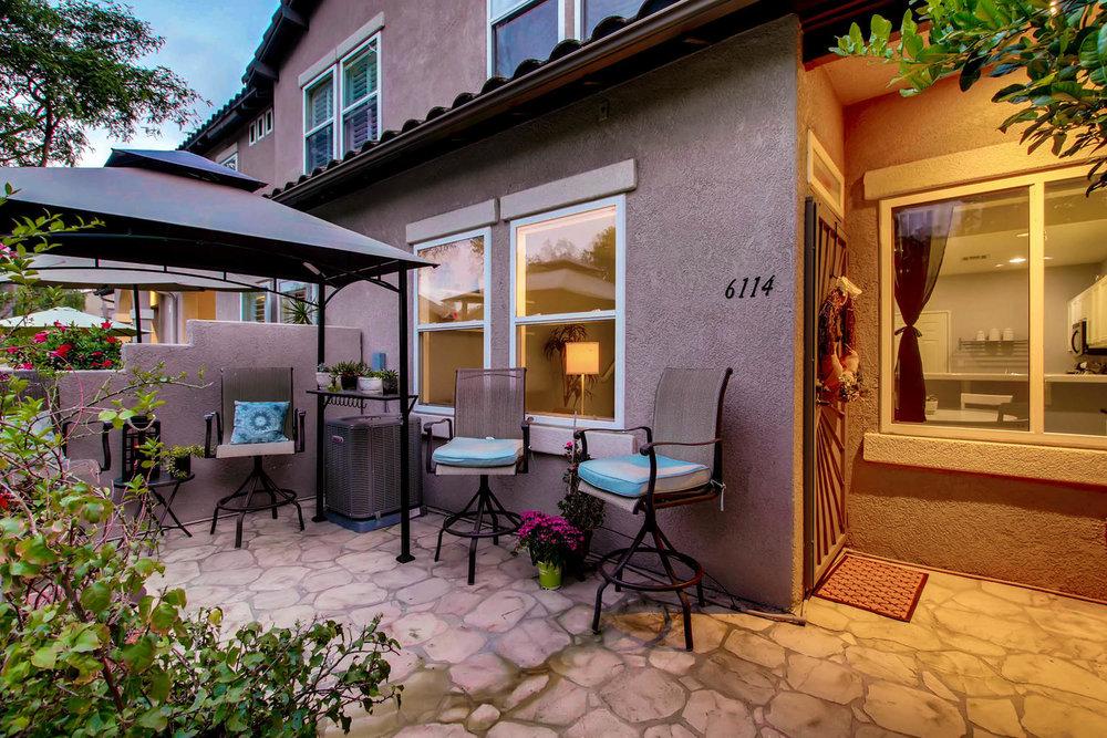 6114 Citracado Circle Carlsbad-large-004-28-Exterior Front Entry-1500x1000-72dpi.jpg