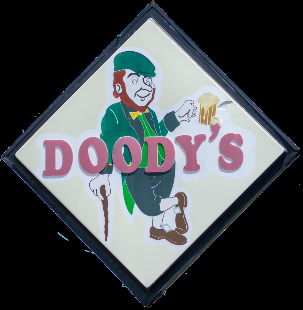 DoodysJune18-216-Logo copy copy.png