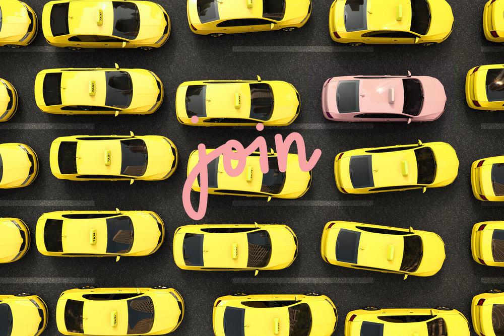 FEMPIRE_taxis2_join.jpg