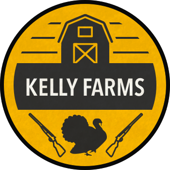 Kelly Farms Podcast