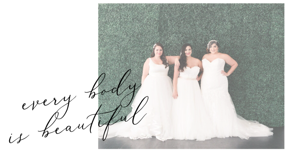 Blush Bridal Baton Rouge | Wedding Dresses, Wedding Gowns, Plus Size Wedding Dresses