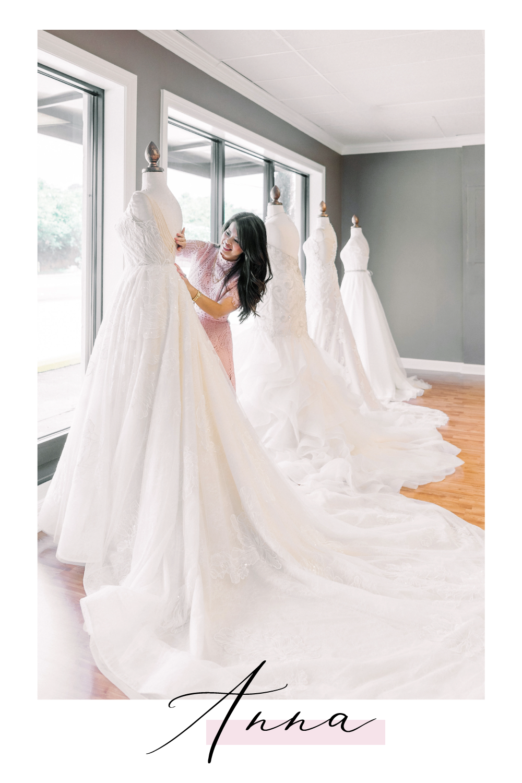 Blush Bridal Baton Rouge | Wedding Dresses, Wedding Gowns, Plus Size Wedding Dresses