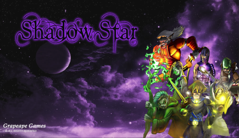 Shadow_Star_Cover.png