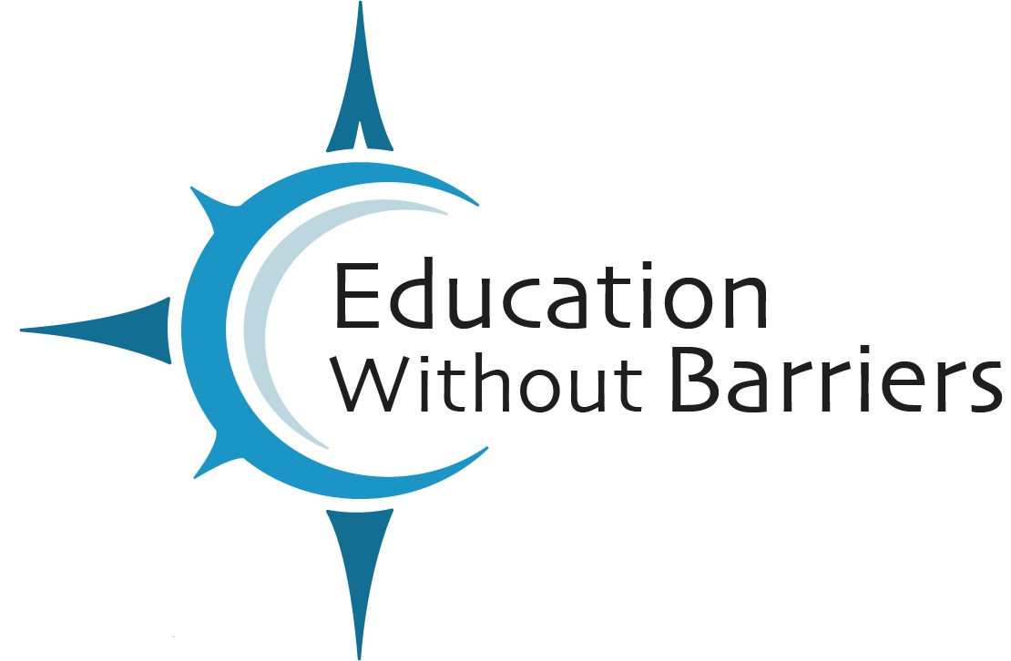 EDUCATION WITHOUT BARRIERS