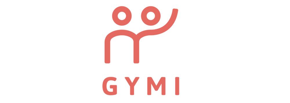 Global Youth Mentorship Initiative (GYMI)