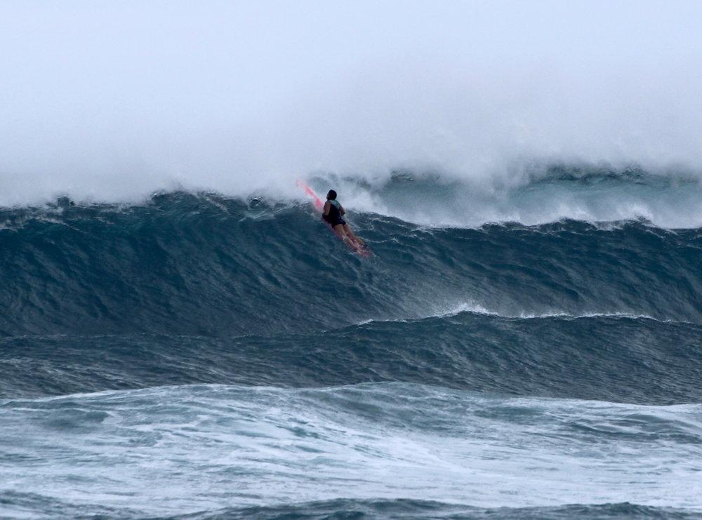 fear_surfing