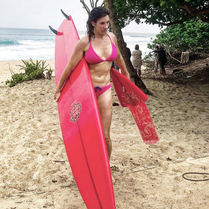 overcoming-fear-in-surfing.jpg