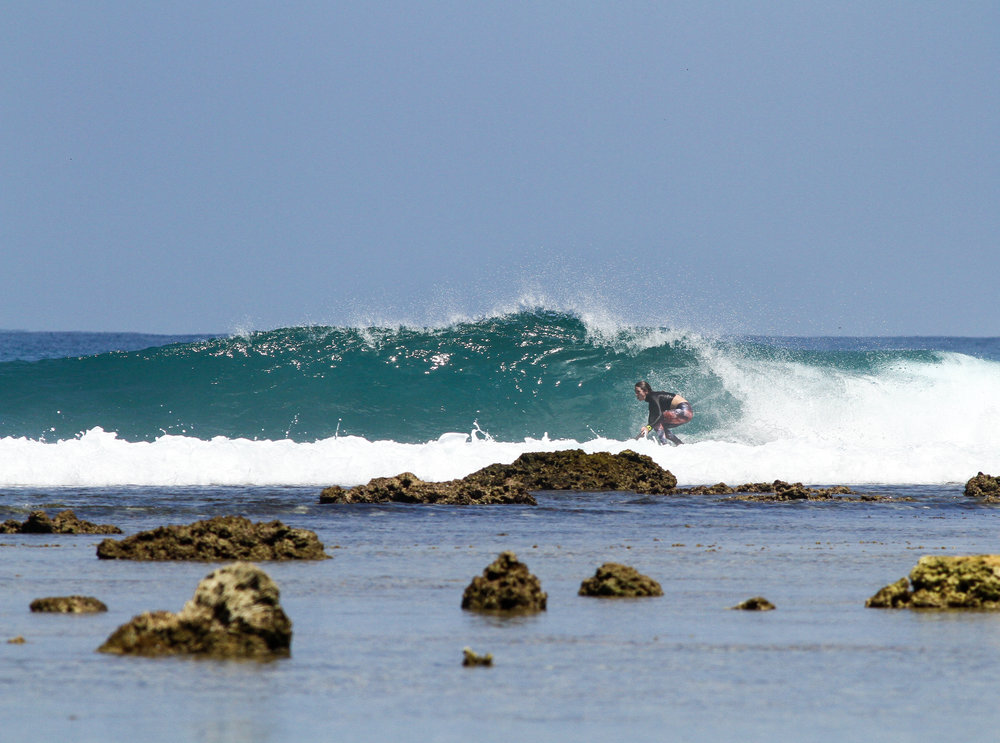 surf_retreats_lombok