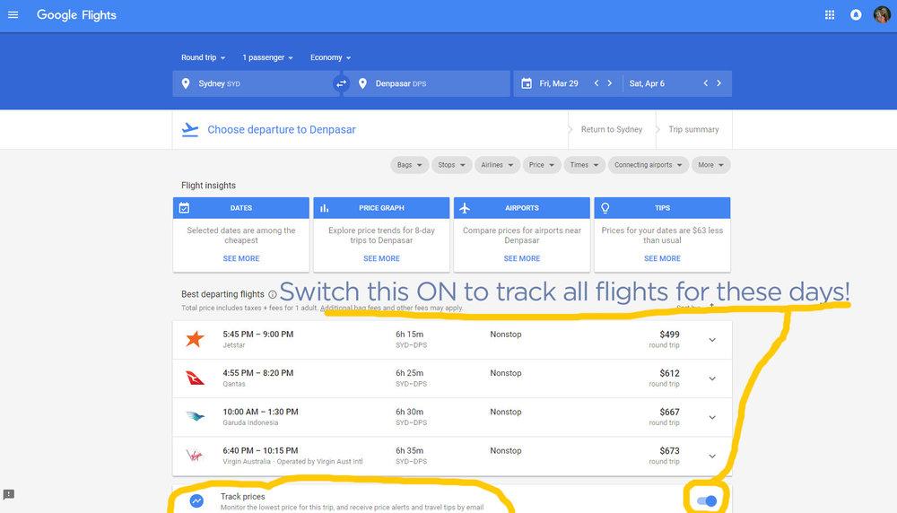 GoogleFlights_TrackFlights.jpg