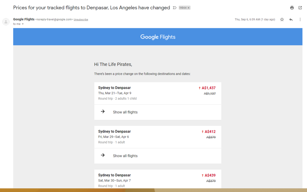 GoogleFlights_Inbox_alert.png