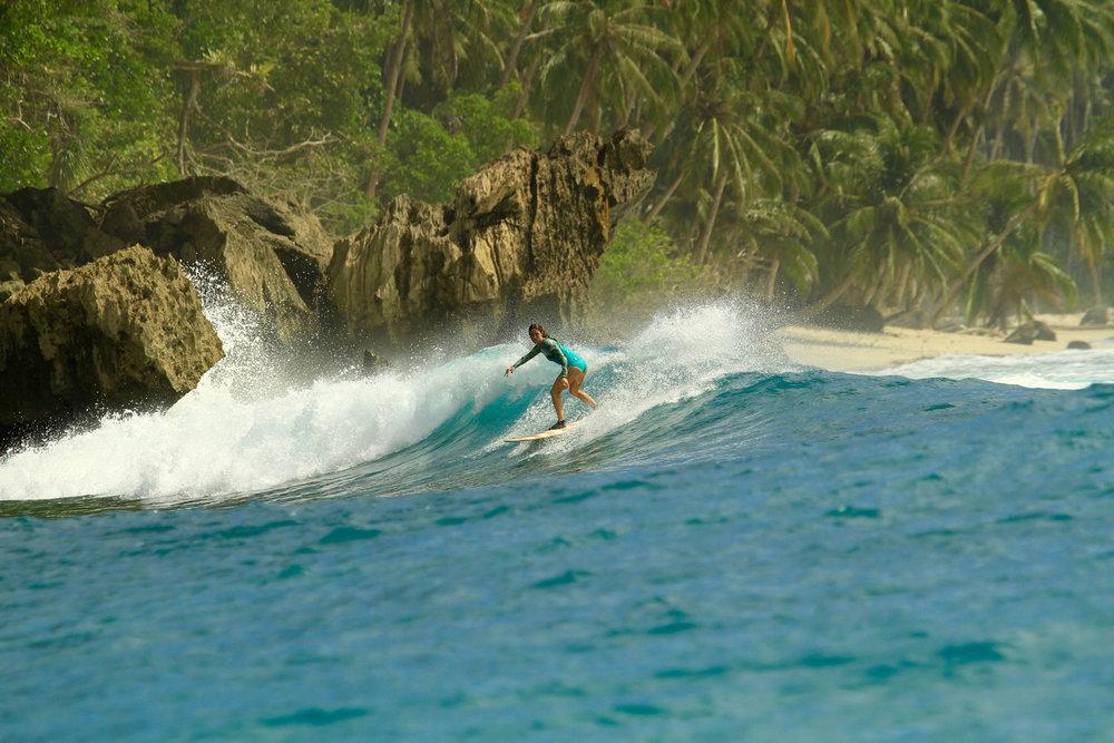 Surfing_Village_Telo_Womens.jpg
