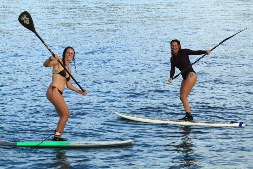 Surfing_Village_Sups
