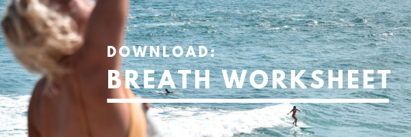 breath_hold_surfers