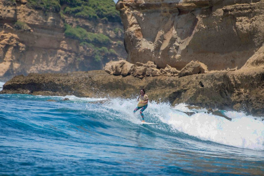 surfing_lombok_retreat
