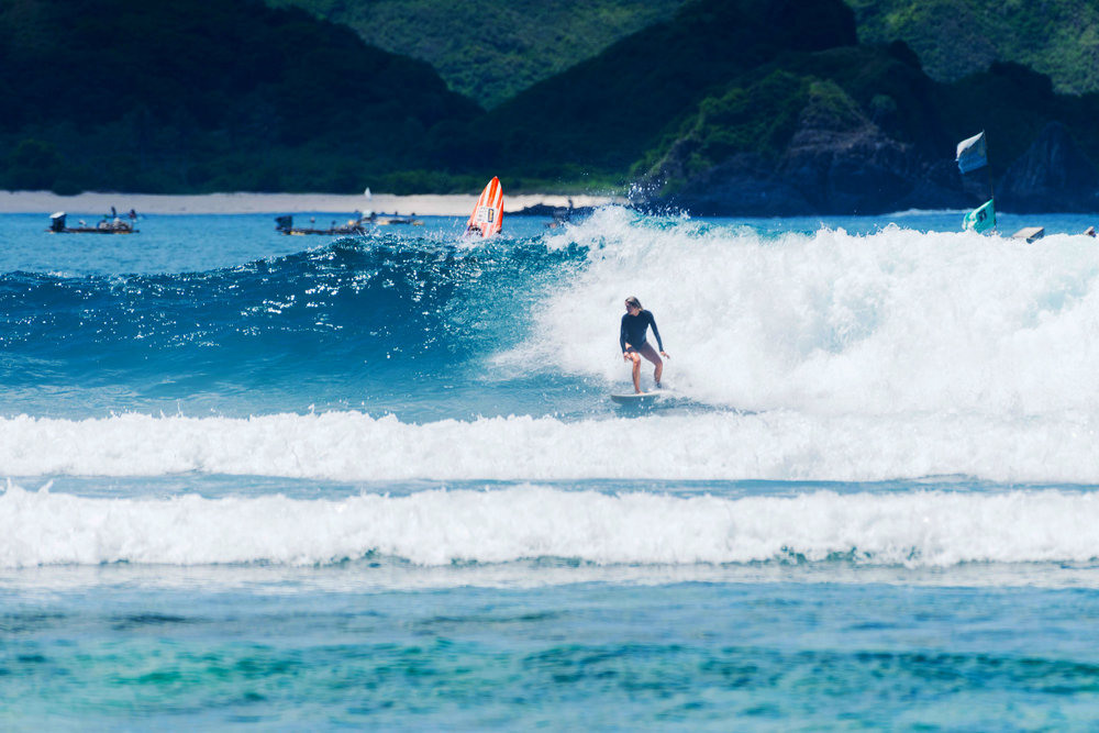 surfing_in_lombok