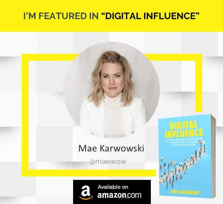 Mae-Karwowski-Insta.jpeg