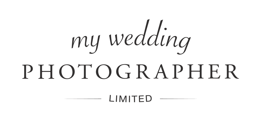 My Wedding Photographer Ltd