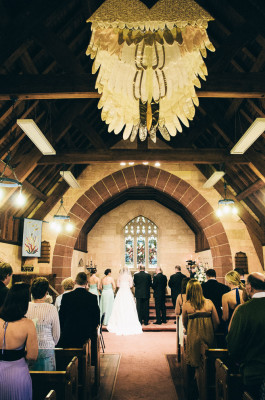 christchurch wedding photographer