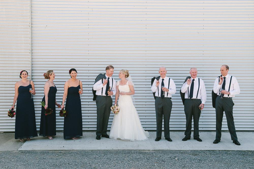 farm_wedding_photography_nicola_nathan_0027.jpg