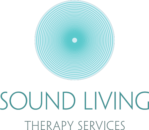 Sound Living Therapy Services