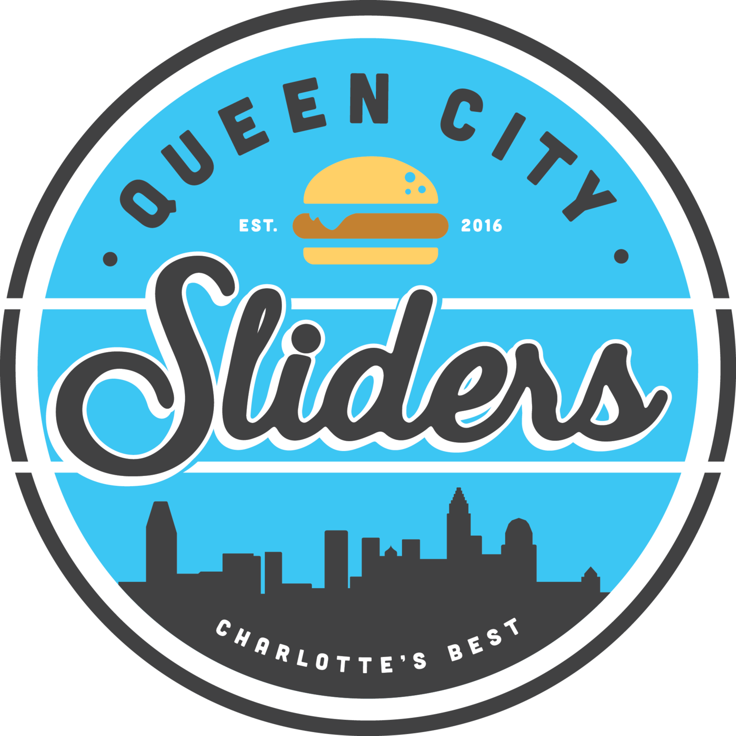 Queen City Sliders