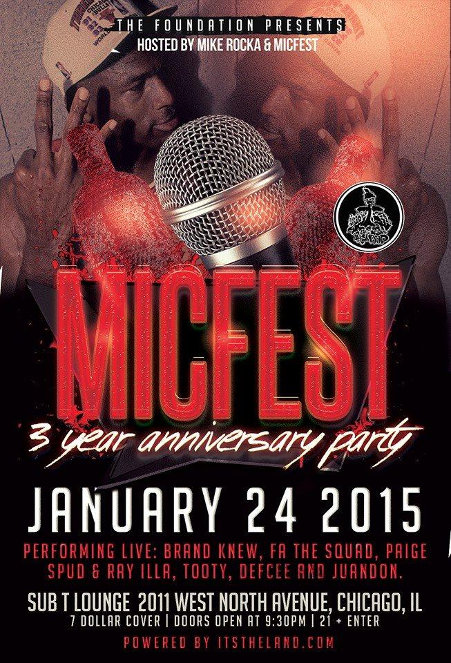 MicFest-3-year.jpg
