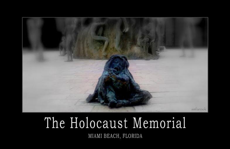 holocaust1med.jpg