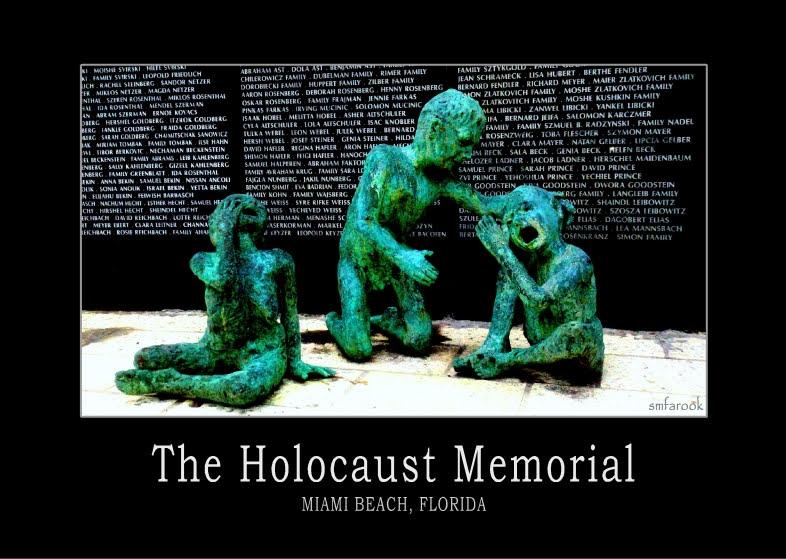 holocaust4med.jpg