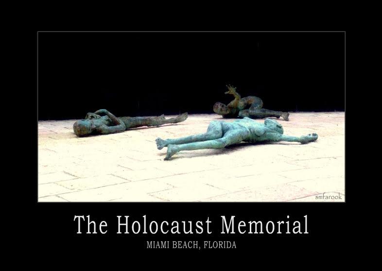 holocaust2med.jpg