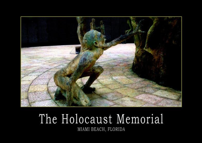 holocaust3med.jpg