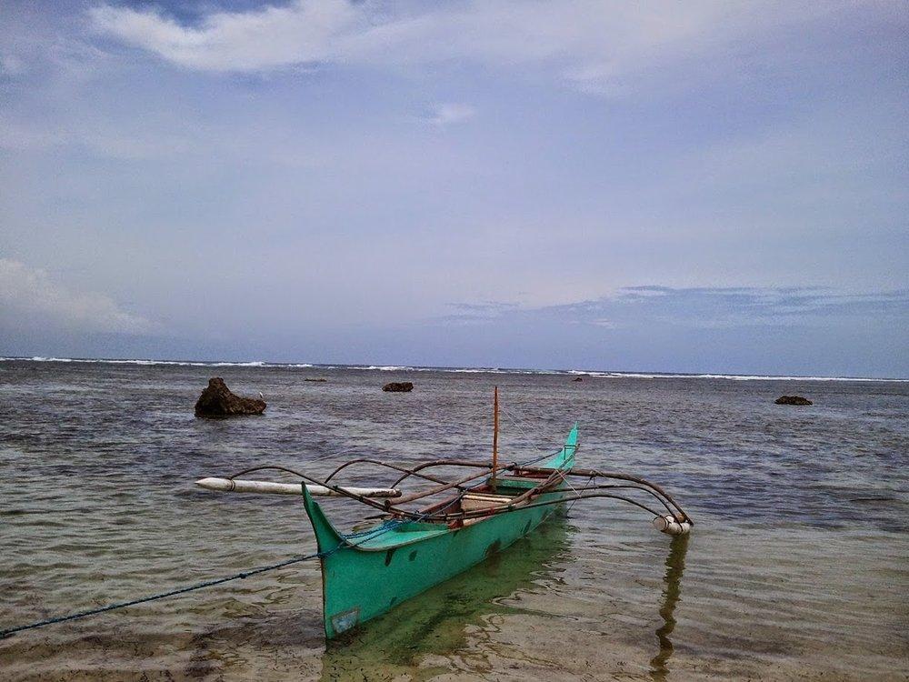 Philippines -