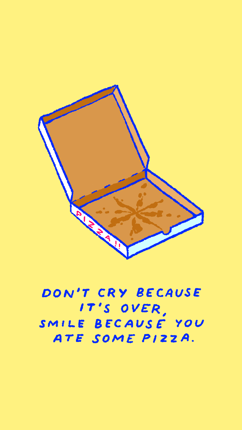STSF04454_DontCryPizza.png